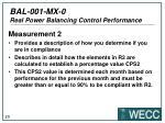 bal 001 mx 0 real power balancing control performance16