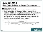 bal 001 mx 0 real power balancing control performance18