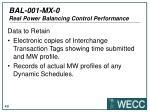 bal 001 mx 0 real power balancing control performance26