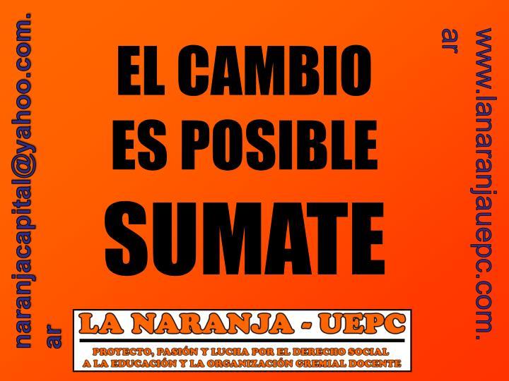 naranjacapital@yahoo.com.ar