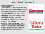 intro to economics10