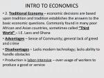intro to economics12