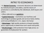 intro to economics14