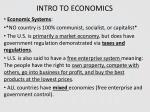 intro to economics15