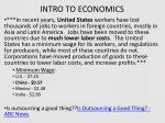 intro to economics16