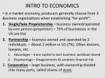 intro to economics17