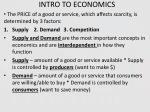 intro to economics3