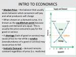intro to economics4