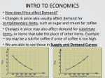 intro to economics5