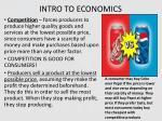 intro to economics6
