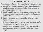 intro to economics7