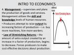 intro to economics8
