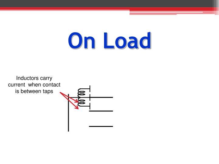 On Load