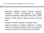 iii comitetul interna ional al crucii ro ii1