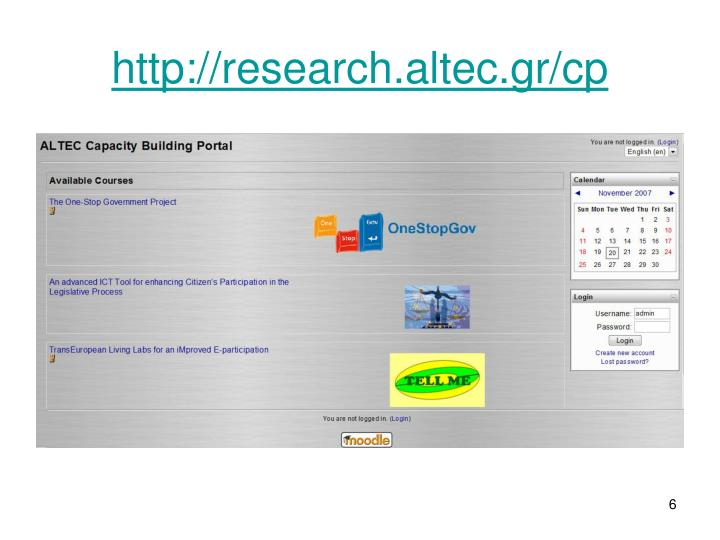 http://research.altec.gr/cp