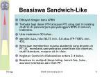 beasiswa s andwich like
