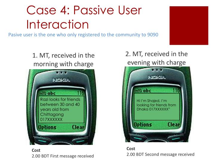 Case 4: