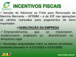 incentivos fiscais2