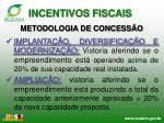 incentivos fiscais4