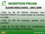 incentivos fiscais7