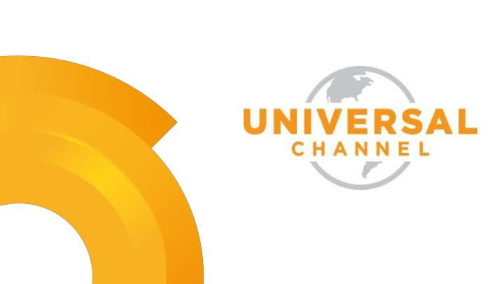 A division of nbcuniversal