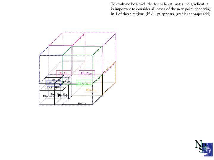 H(x,1)