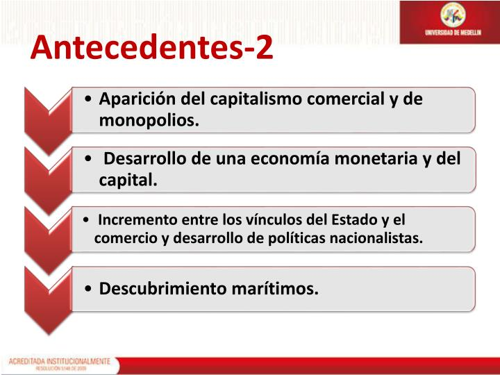 Antecedentes-2