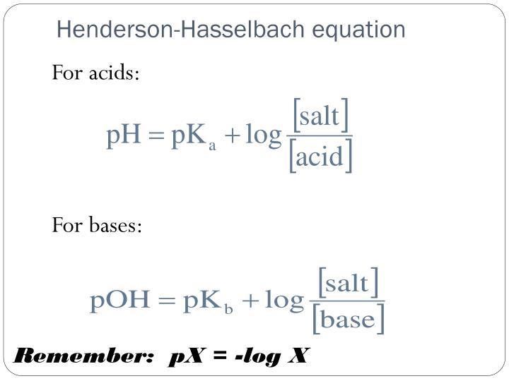 Henderson-