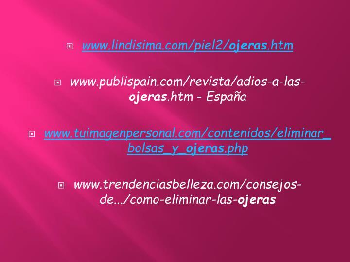 www.lindisima.com/piel2/