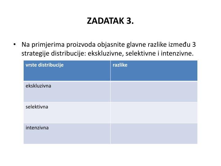 ZADATAK 3.