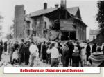 reflections on disasters and demons6