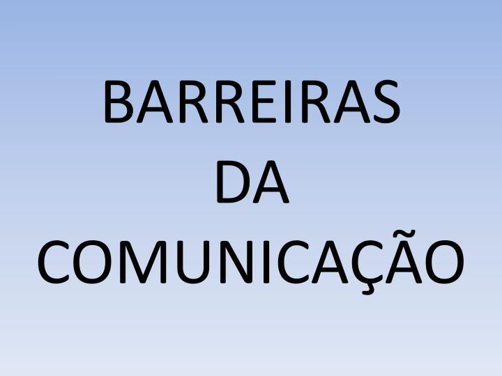 Ppt Modulo 3 Comunica O Na Presta O De Cuidados De