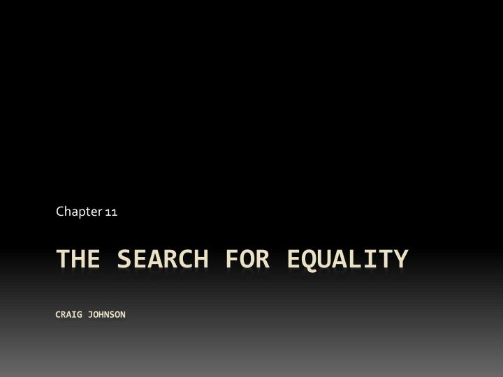 a search for equality What rhymes with equality lookup it up at rhymesnet - the most comprehensive rhyming words dictionary on the web.