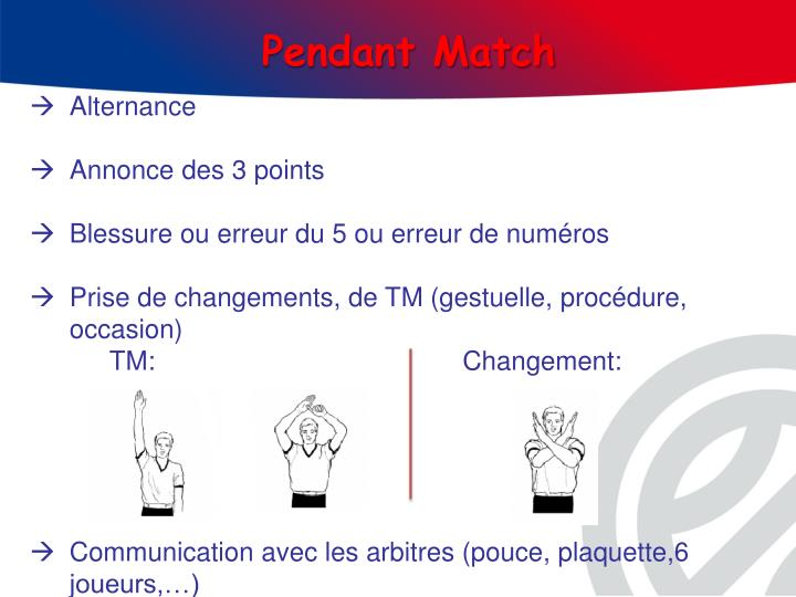 Pendant Match