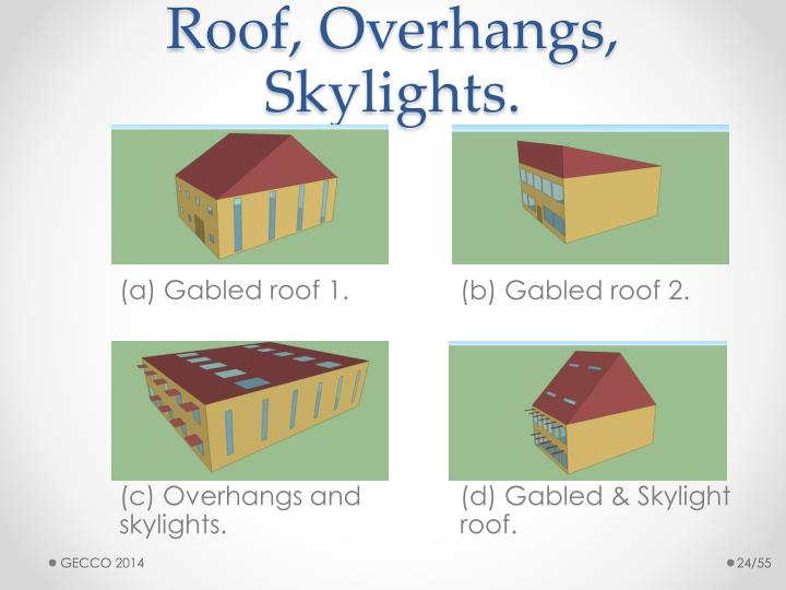 Roof,