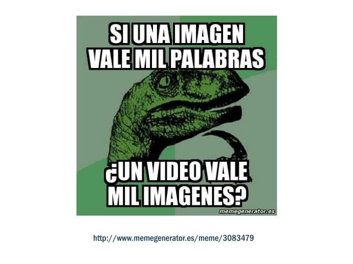 http://www.memegenerator.es/meme/3083479