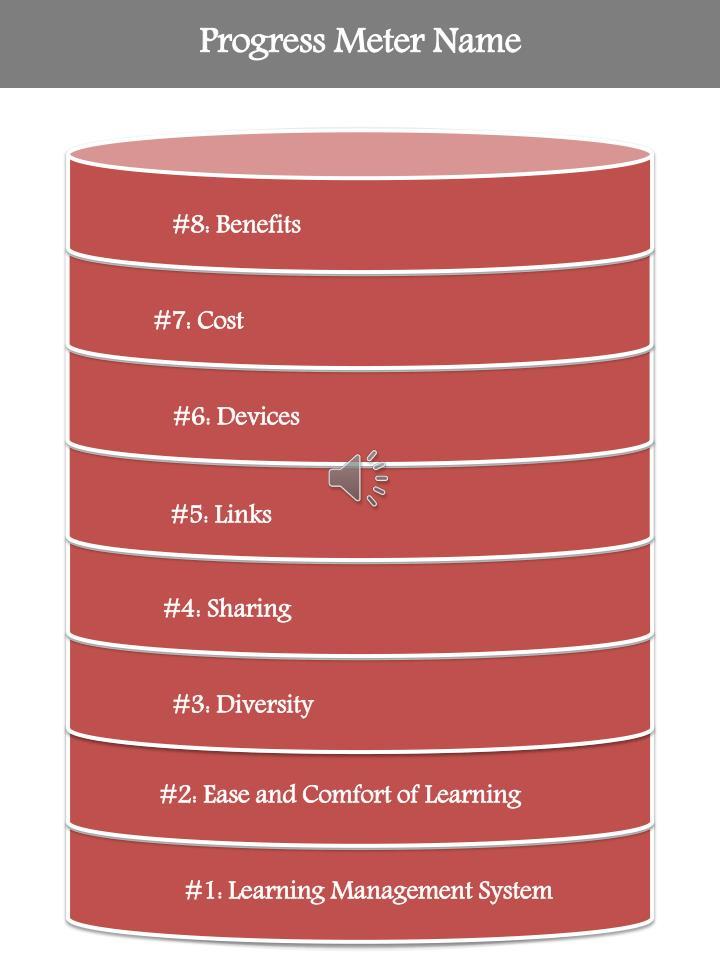 #8: Benefits