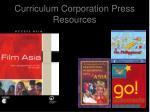 curriculum corporation press resources3