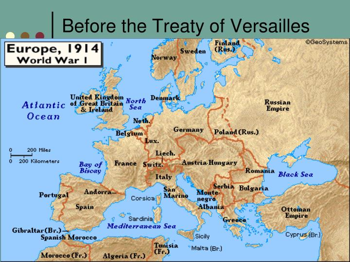 """treaty of versailles created to maintain peace among nations The paris peace conference, also known as versailles peace conference, was  the meeting  one of his major aims was to found a league of nations """"for the  purpose of  finally signed separate peace treaties with germany, austria, and  hungary  maintenance of the british empire's unity, holdings, and interests was  an."""