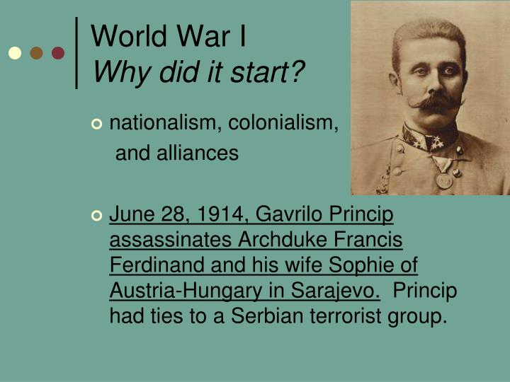 why did the central powers lose ww1 Why did germany lose the first world war history essay as battles were lost, the people of the central powers were disappointed and worried which contradicted.