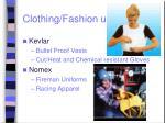 clothing fashion uses10