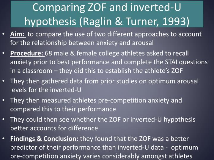 relationship between competitive sport and self esteem This study addresses performance-enhancement drug (ped) consumption in amateur sport by investigating the relationship between psychosocial factors and ped use in amateur cyclists participants were asked whether they had ever taken ped they were also asked whether they had any experience in competitive cycling, and the degree to which they participated in the event with a competitive aim.