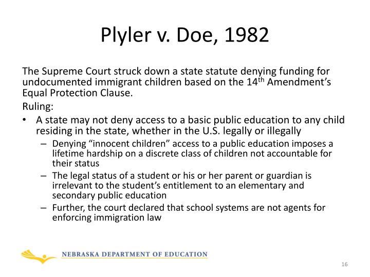 Plyler