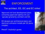 enforcement2