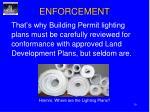 enforcement3