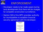 enforcement5