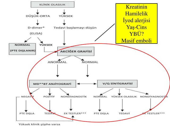 Kreatinin