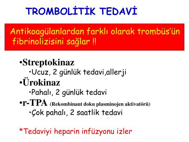 TROMBOL