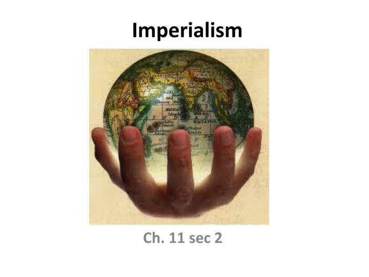 is globalization a form of colonialism Neo-colonialism refers to the indirect control or the africa nations by their former colonial masters socially, politically and economically neo-colonialism started immediately after the decolonalization of african and asia nations.