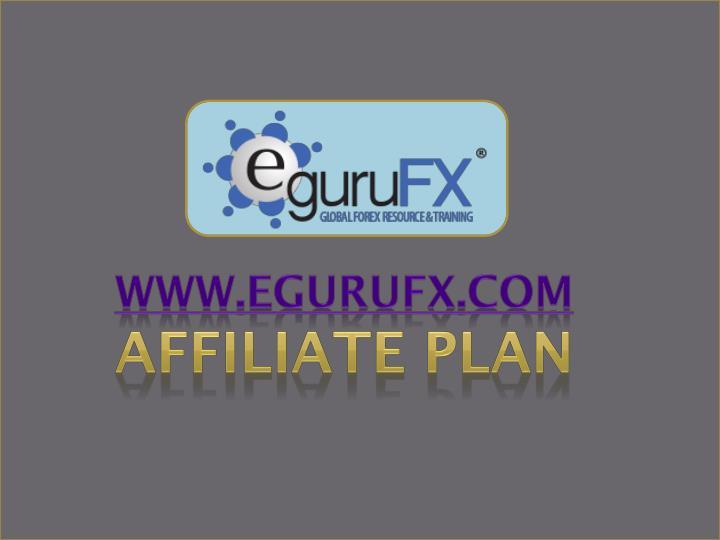 www.eguruFX.com